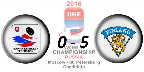 Чемпионат мира по хоккею с шайбой 2016 7611fed6d27d