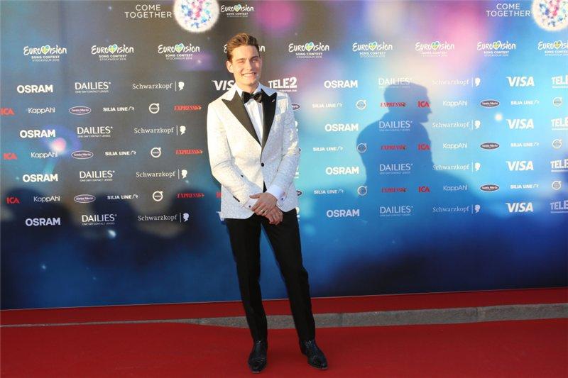 Евровидение 2016 - Страница 4 Afe2949e9fa0