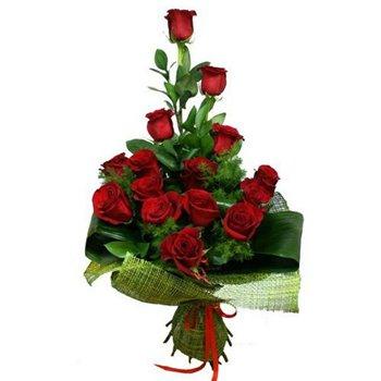Поздравляем с Днем Рождения Ольгу (Vesnuschka) 7a18d670cef1t
