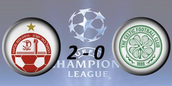 Лига чемпионов УЕФА 2016/2017 9fd51029e3ad