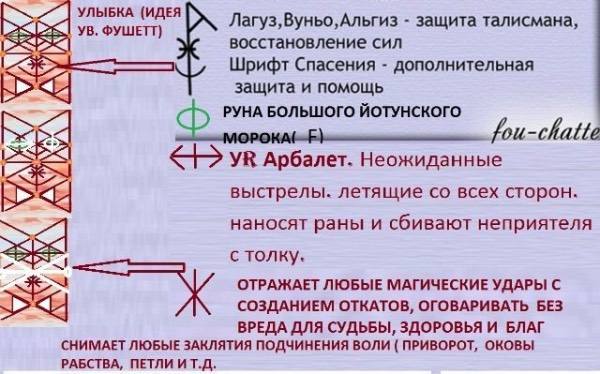 "Став многоплановый ""Чеширский кот"" (автор - Lev Aza) 4676d3e0255e"