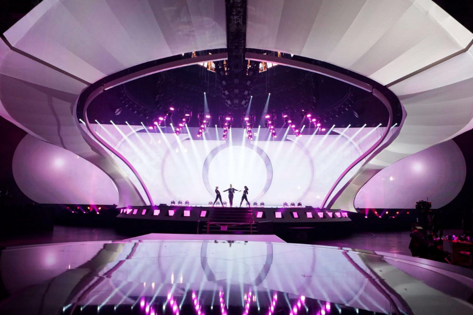 Евровидение - 2017 - Страница 10 454b4b04cf05