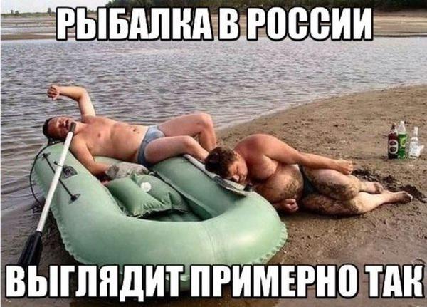 Море смеха и позитива! - Страница 11 Ee247a214a1f