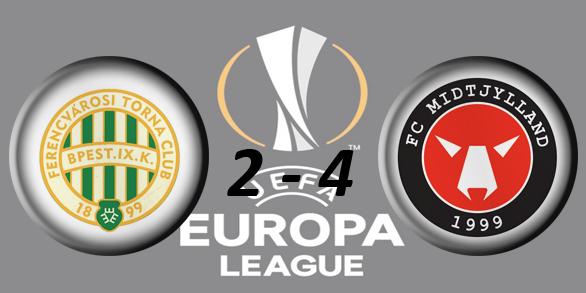 Лига Европы УЕФА 2017/2018 39a5368738a6