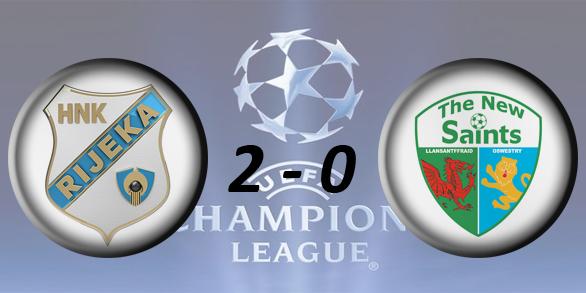 Лига чемпионов УЕФА 2017/2018 0da47e4d6e1f