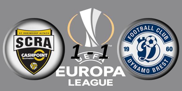 Лига Европы УЕФА 2017/2018 Bf17b4497d18