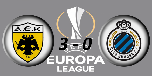 Лига Европы УЕФА 2017/2018 5ed433a231d5
