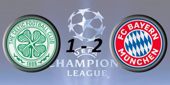 Лига чемпионов УЕФА 2017/2018 - Страница 2 B017c3f58091