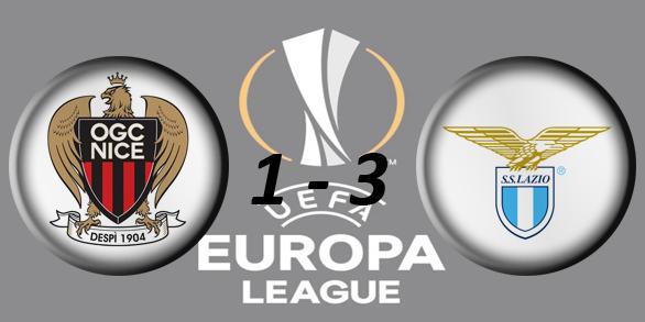 Лига Европы УЕФА 2017/2018 52142c33f1eb