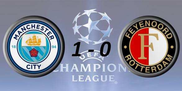 Лига чемпионов УЕФА 2017/2018 - Страница 2 A4e5218aba68