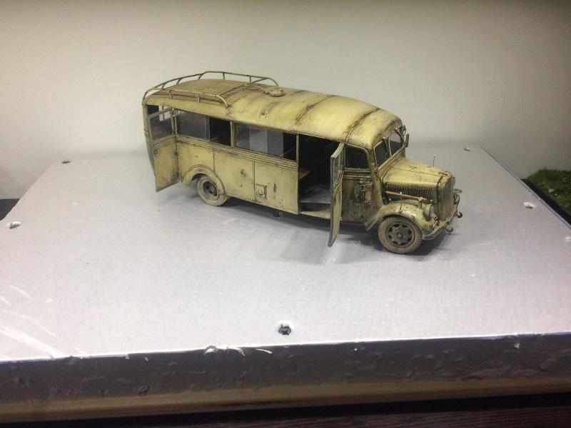 RODEN Opel 3,6-47 Omnibus w39 Ludewig - Страница 3 74c257d1aa59