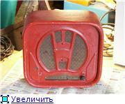 """Радиоприемник """"Тула"""". 1f0d48796966t"""