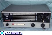"""Радиоприемник """"Ишим"""". 461da604f634t"""