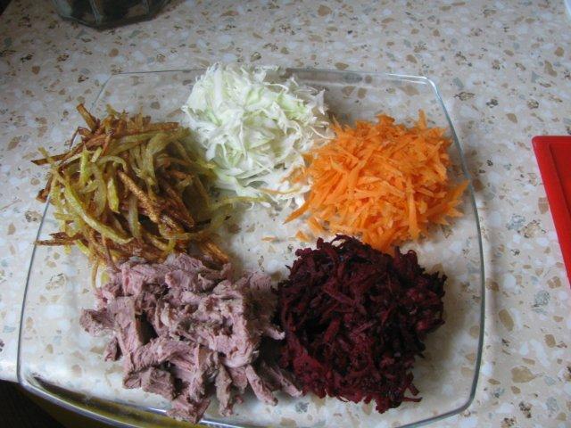 Кулинарный блог Посторонним В. B5684a05e5b5