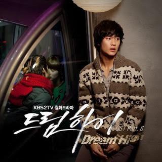 ОСТы к корейским дорамам и фильмам  4925f166098a