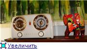 Коллекция Анатолия (ASA).. Da910b7cf75at