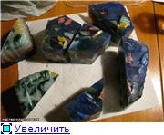 Мыльные камни - Страница 4 Ffad382ad1adt