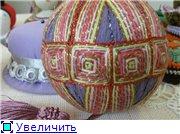 Мастерская чудес в Краснодаре. 38906dc5ac9bt