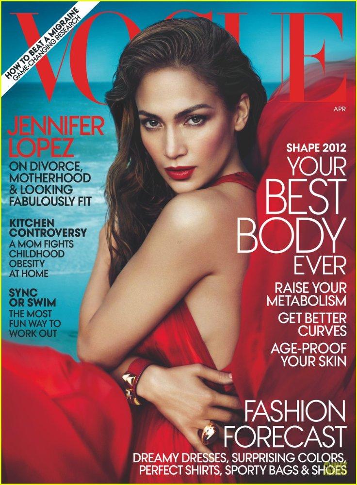 Дженнифер Лопес/ Jennifer Lopez - Страница 4 52ff534621c6