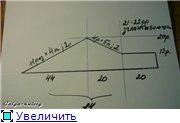 Взрослые модели с описанием - Страница 2 Cd0d9a0a093at