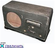 Радиоприемники 20-40-х. 9c2cc1c09c3at