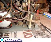 Радиоприемник МС-539. F9d07f844577t