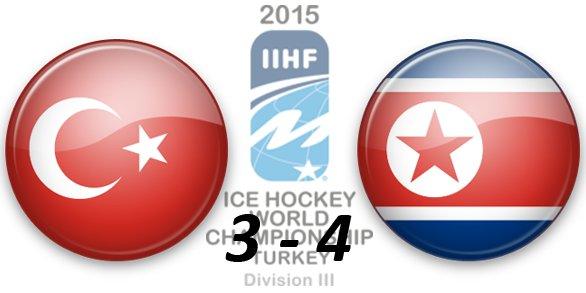 Чемпионат мира по хоккею 2015 D443f915c468