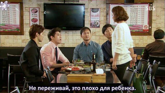 Сериалы корейские - 12 - Страница 10 8993a9edb21c