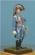 VID soldiers - Napoleonic french army sets 1e770fb686cdt