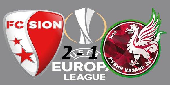 Лига Европы УЕФА 2015/2016 D91e5e667f0a