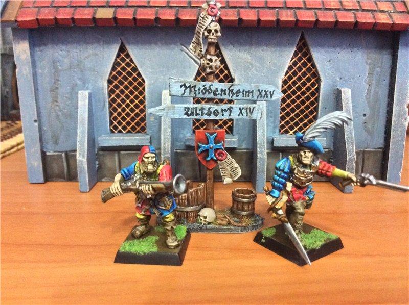 Waterfront Mordheim. battle is in full swing! - Page 3 963d9558307c