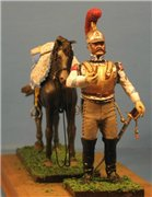 VID soldiers - Napoleonic french army sets 5eaabdd86cd9t