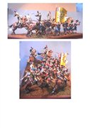 VID soldiers - Vignettes and diorams 7ad1adeaac44t