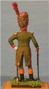 VID soldiers - Napoleonic italian troops Ddac48c9ee1et