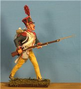 VID soldiers - Napoleonic french army sets - Page 2 40e7ce16d71ct