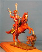 VID soldiers - Napoleonic french army sets - Page 2 0b820c9a0a0et
