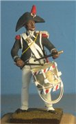 VID soldiers - Napoleonic french army sets - Page 2 1e70de5ad775t