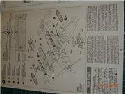 P-47 Тандерболт 1/72 52f72ced37a0t