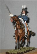 VID soldiers - Napoleonic prussian army sets 40711a2bf17ct