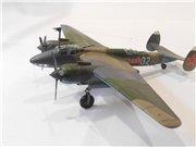 Ту-2  Моделист (1/72) A6e8319b7738t