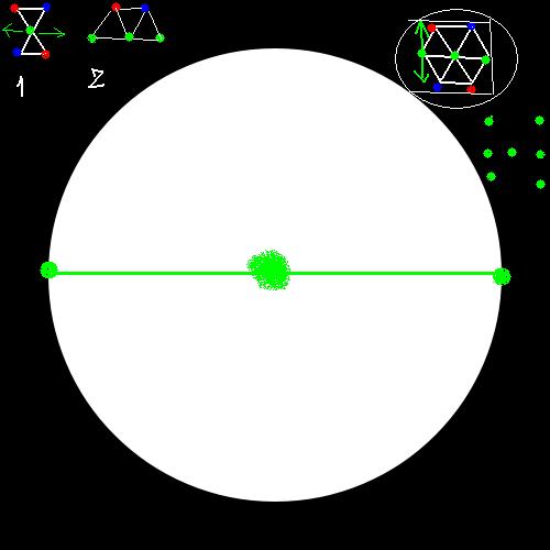 Предположения, гипотезы и догадки - Страница 12 F0102f697690
