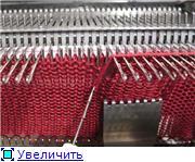 Мастер-классы по вязанию на машине - Страница 1 8c1330e46eeft
