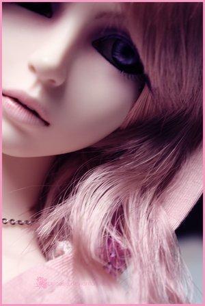 Куклы BJD - Страница 2 C444b0089835