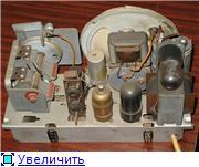 Радиоприемники Москвич и Москвич-В. 33bd9f8d0ceat