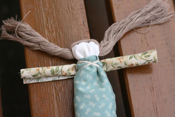 Куколки из лоскутков 50191bde02f2