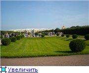 """Пригороды - """"жемчужное ожерелье"""" Санкт-Петербурга E6569c1ec753t"""