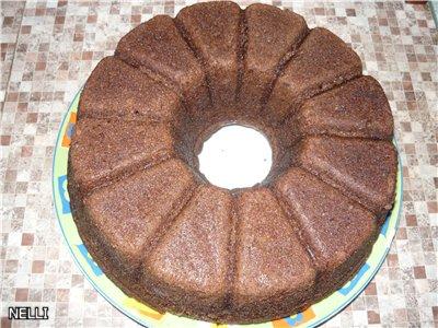 Крэйзи кейк (Сумасшедший пирог) - Страница 2 E5d75ab0dc76