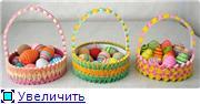 Упаковки и подставки Пасхальные E2a57a5a389ft