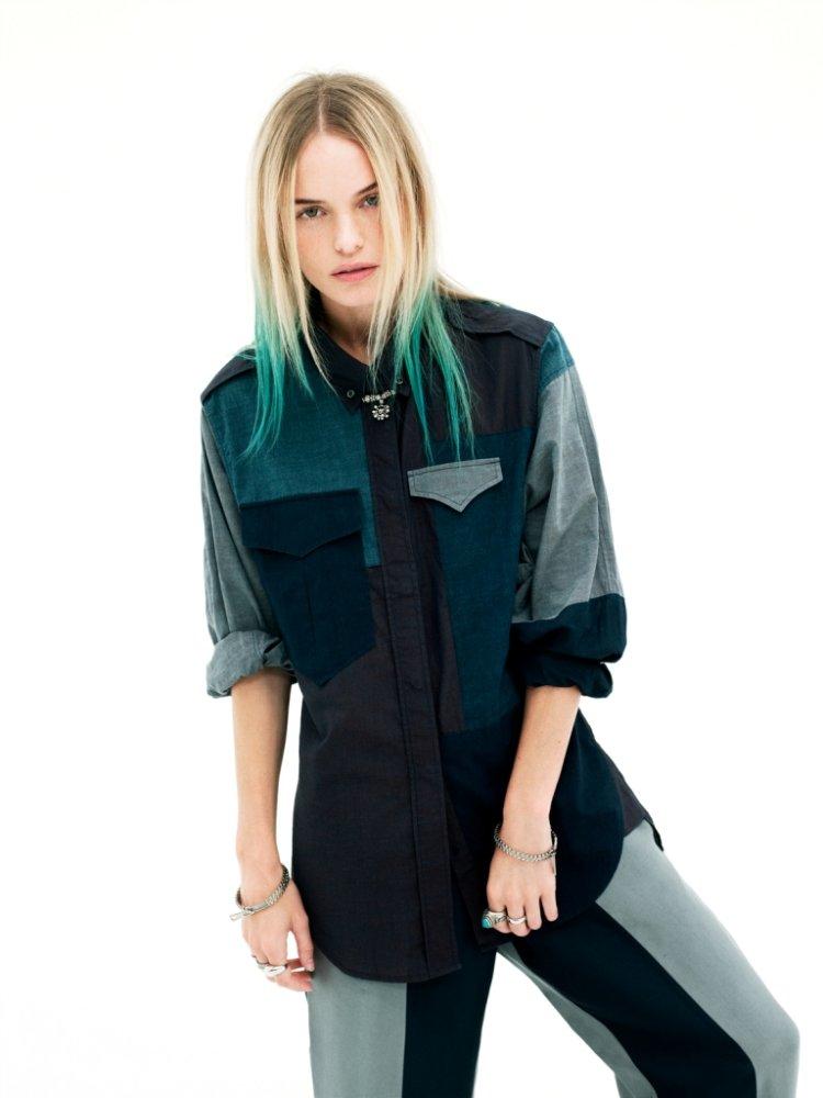 Kate Bosworth  697285f4e33c