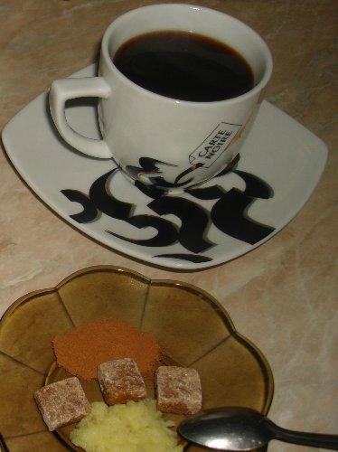 Кофейная кантата 81b78c447cd8